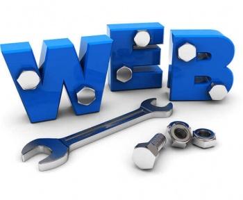 شرکت های بزرگ طراحی سایت