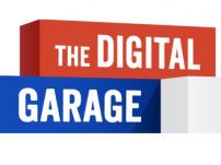 گوگل دیجیتال گاراژ چیست ؟