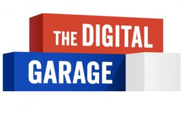گوگل دیجیتال گاراژ